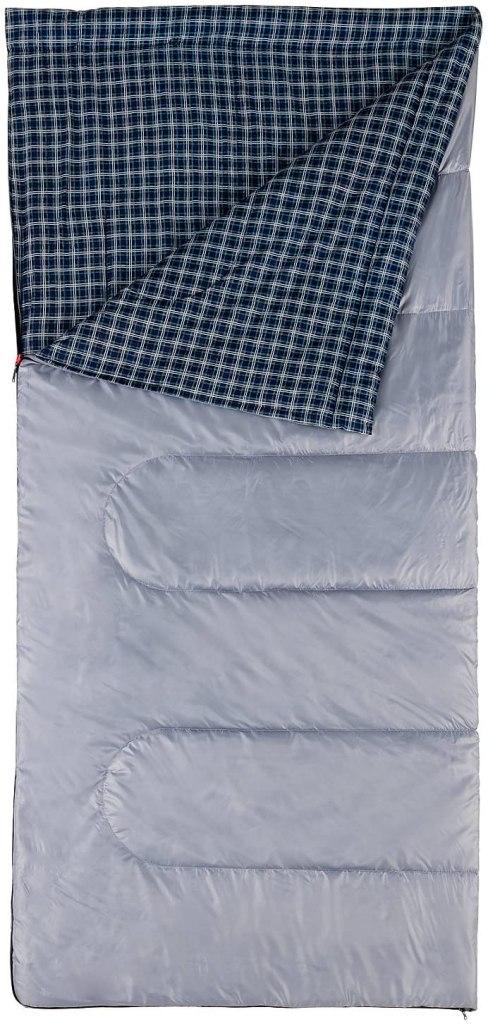 Coleman Sommerschlafsack
