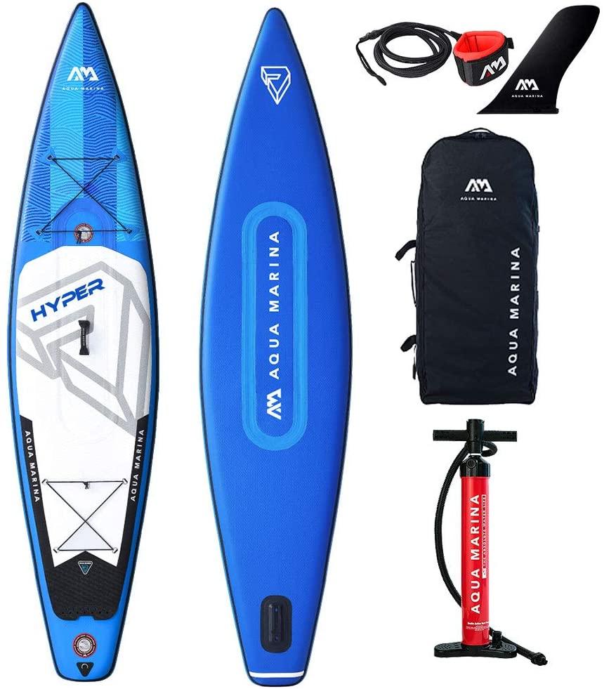 Aqua Marina Hyper 119