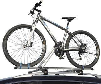 Fischer Fahrrad Dachträger