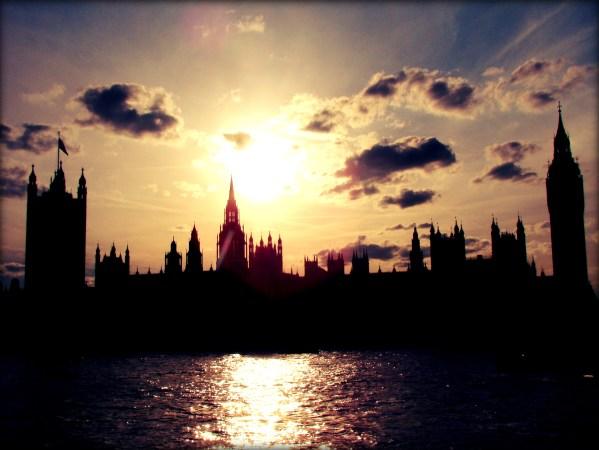 ile kosztuje weekend w Londynie