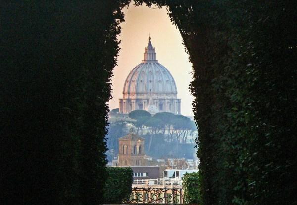 atrakcje Rzymu My Travel Blog Ania Wiklińska 36