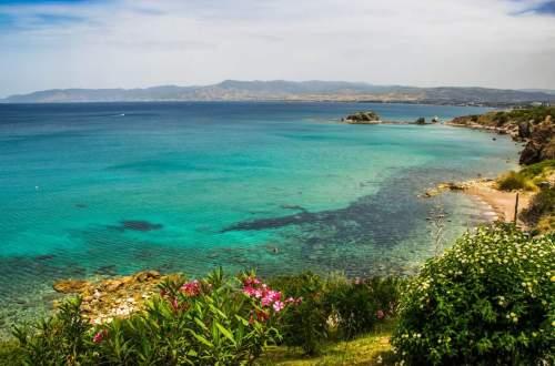 Cypr porady praktyczne