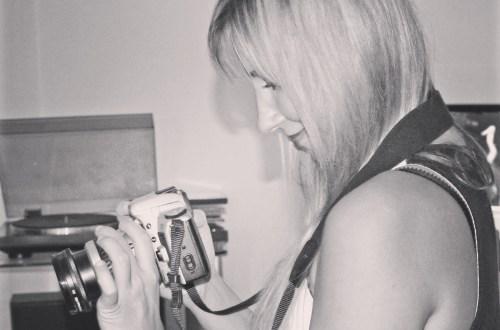 dlaczego warto robić zdjęcia w raw
