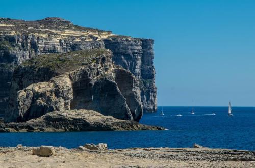 Co zobaczyć na Gozo
