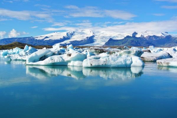 Reykjavik activiteiten & tours