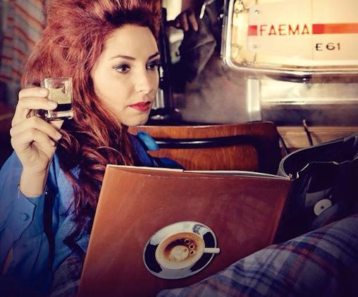 Mieters coffee & vintage