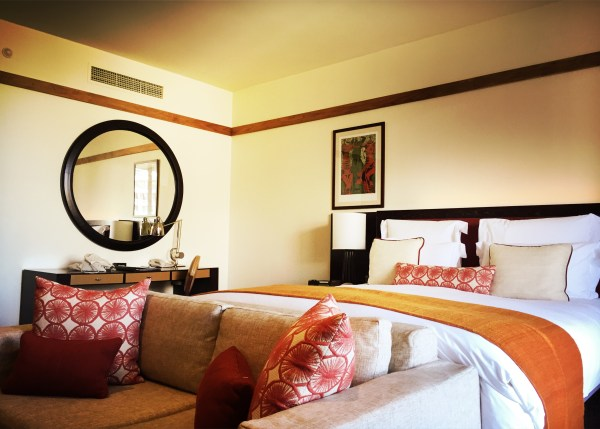 One & Only Best hotels Capetown
