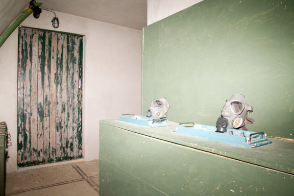 Escape Room Amsterdam