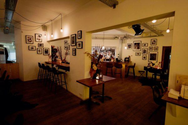 Bar Evert-Jan