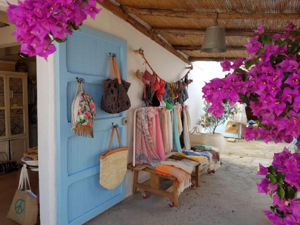 Leuke dingen om te doen in Formentera