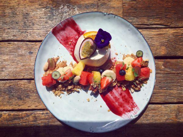 De leukste lunch hotspots in Delft