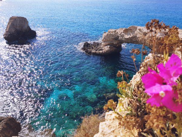 best hotels cyprus