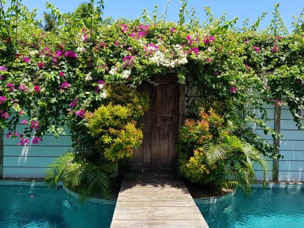 Best hotels Bali