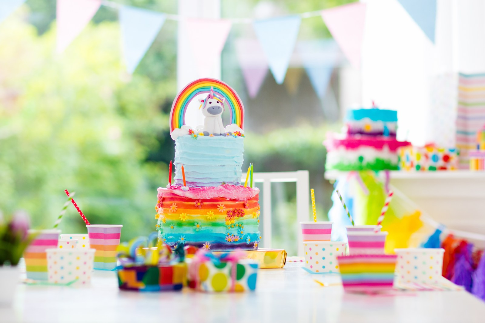 Leuke En Originele Cadeau Inspiratie Voor Babys Vanaf 2 Jaar