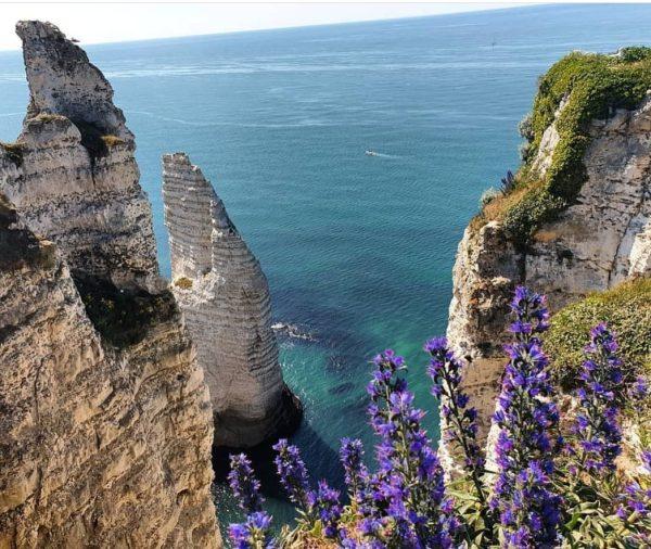 4 x leuke roadtrip tips voor Frankrijk