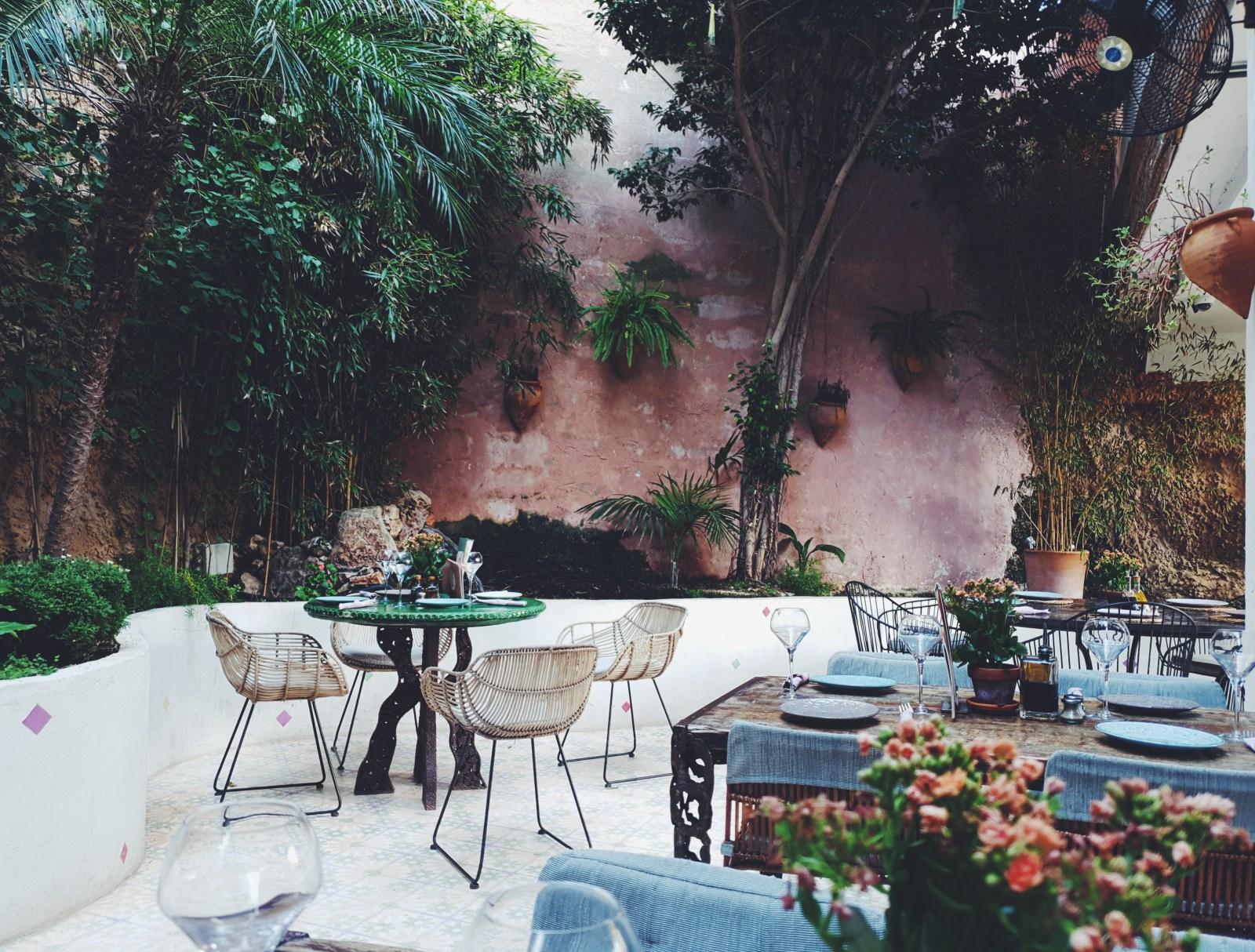 De leukste hotspots van Javea
