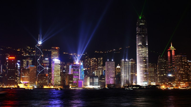 4182913-hong-kong-skyline-normal