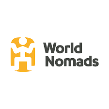 World Nomads Global Travel Insurance Plans for World Travelers