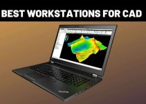 best workstations for cad