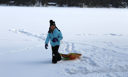 Finding the fun in winter mytravelingkids.com