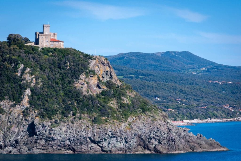 Romito Etruscan Coast tuscany-2