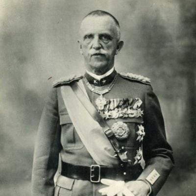 Vittorio-Emanuele-III-di-Savoia