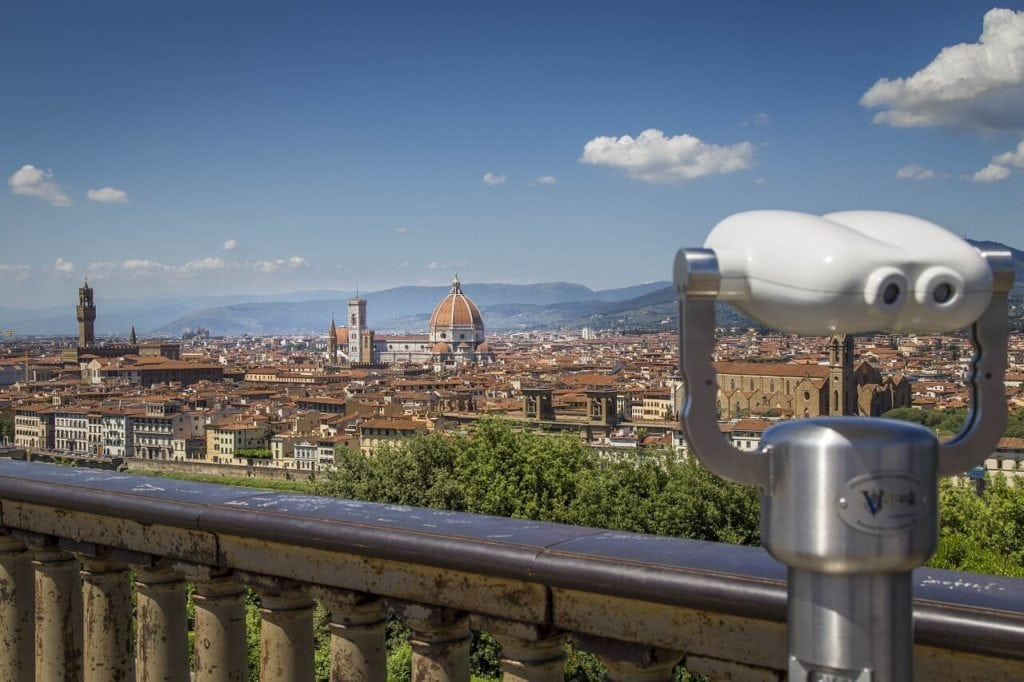 the 10 most important places in florence my travel in tuscany rh mytravelintuscany com