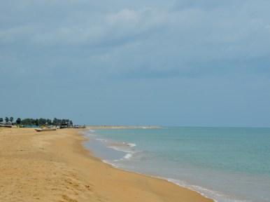 East coast beach beauty....