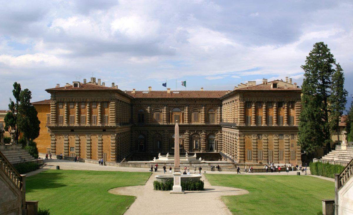 zdjęcie: źródło WikipedniaBy Stefan Bauer, http://www.ferras.at - Praca własna