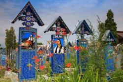 Odkrywamy Rumunię - Maramuresz