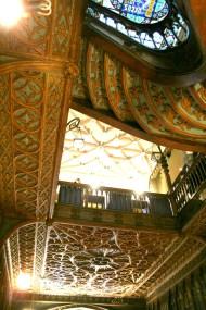 first floor3