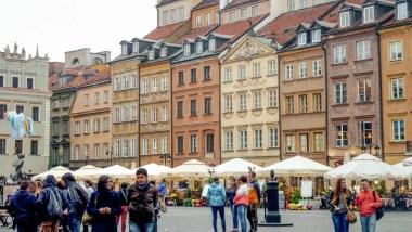 budget conseils et bonnes adresses pour un voyage en pologne
