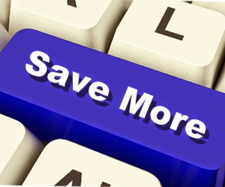 Save on Hotel Booking