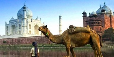 India Traveling Tips