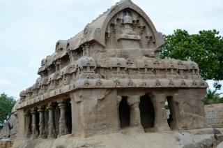 Bhima Ratha