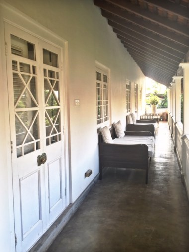 galle-fort-hotel-7
