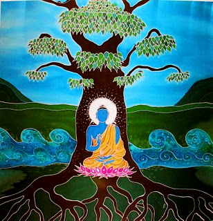 https://i2.wp.com/mytree.tv/wp-content/uploads/2010/11/websiteimage-buddhaandthebodhitree.jpg?w=640