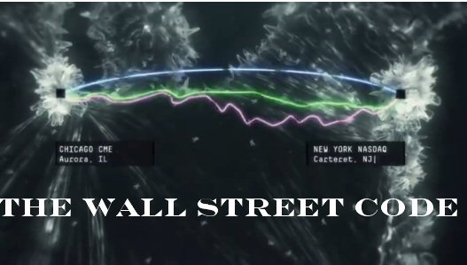 wall-street-code