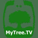 @MyTreeTV