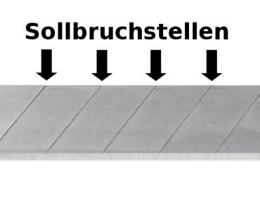 http://www.befestigungsfuchs.de/blog/wie-wechselt-man-eine-cuttermesser-klinge/