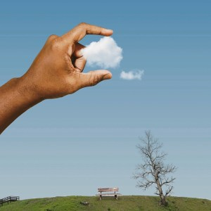 Free photo: Cloud, Sky, Tree, Nature, Summer - Free Image on ... Pixabay