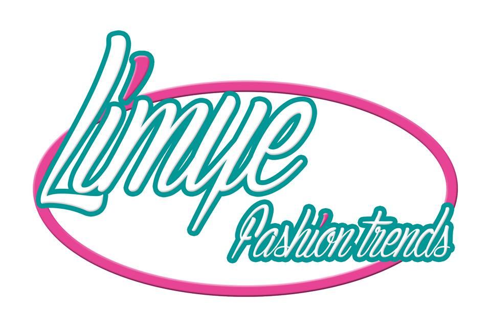 Colaboradora de Limye