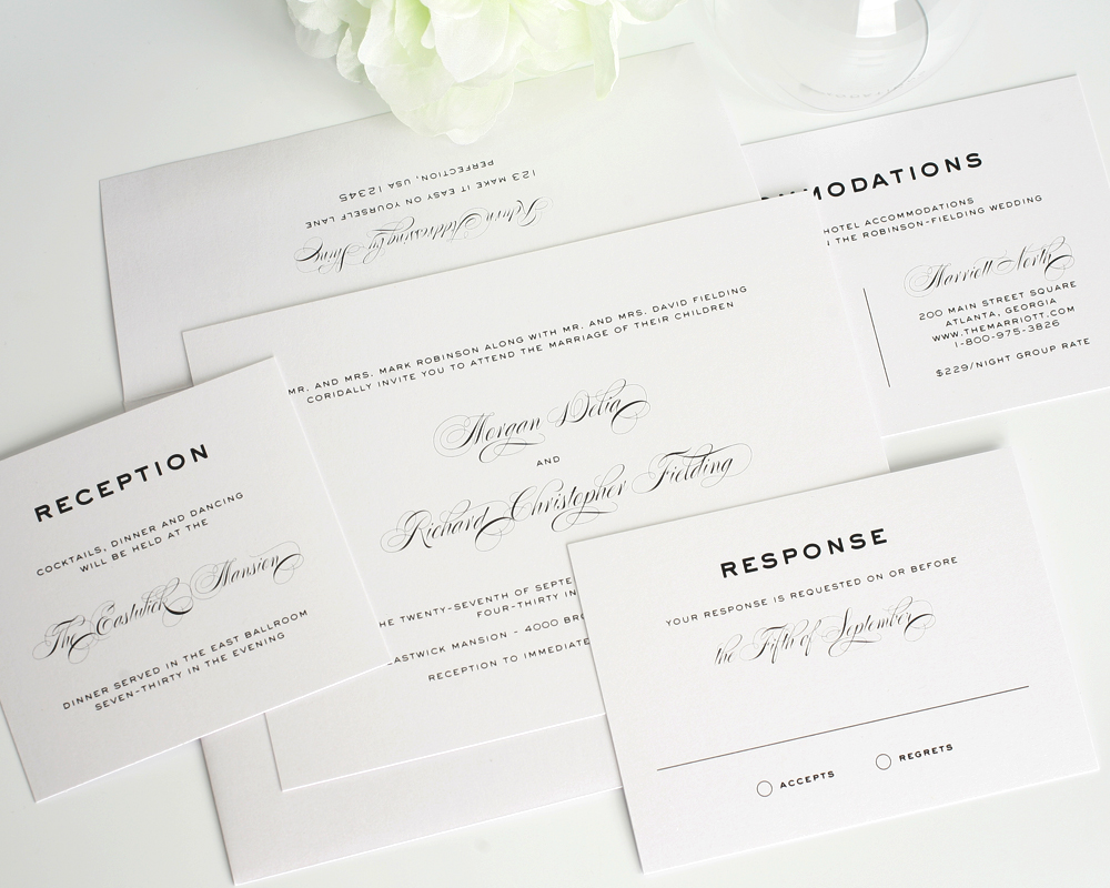 classic-vintage-wedding-invitations-white2