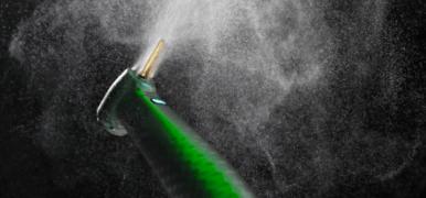 bio-aerosol-spray