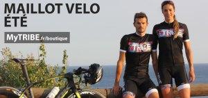 Equipement vélo - MyTRIBE Triathlon Coaching