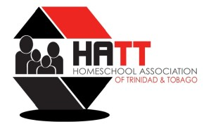 Homeschool association of Trinidad and Tobago