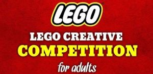 lego creative competition adults