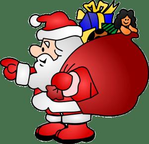 Santa C3