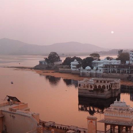 20090109-Inde-Rajasthan-0413-b