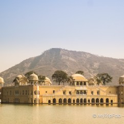 20090114-Inde-Rajasthan-0962